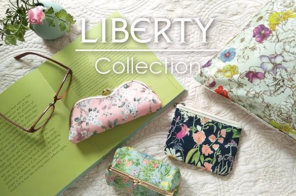 LIBERTY Collection  リバティコレクション
